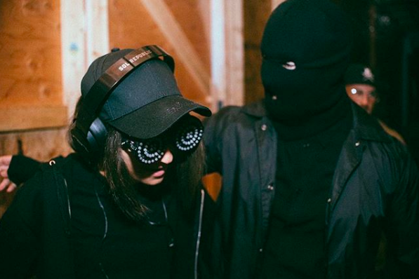 How REZZ granted a last wish to a fan