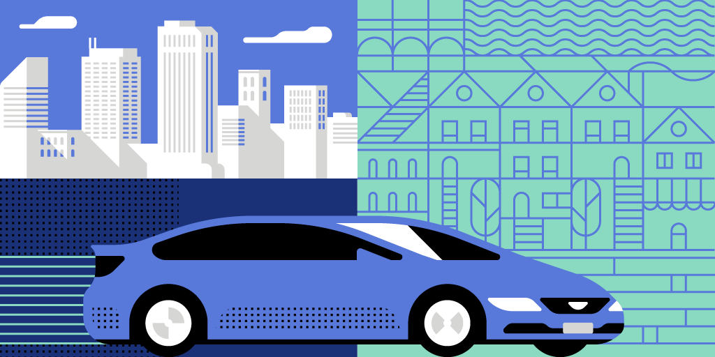 uber-facebook-graphic